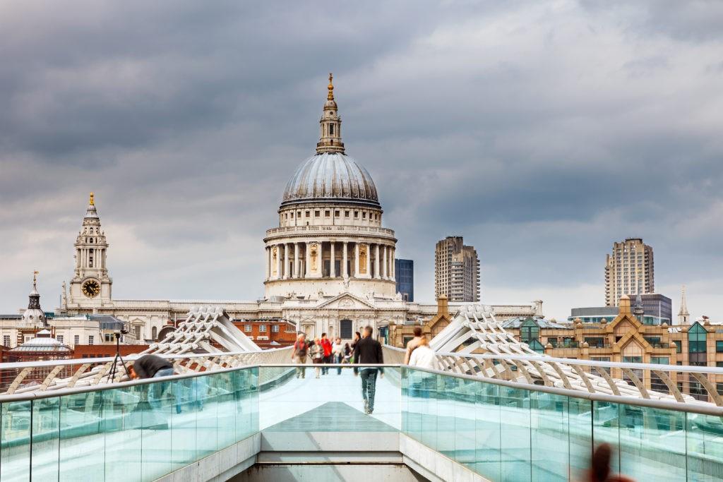 Top 100 legjobb város
