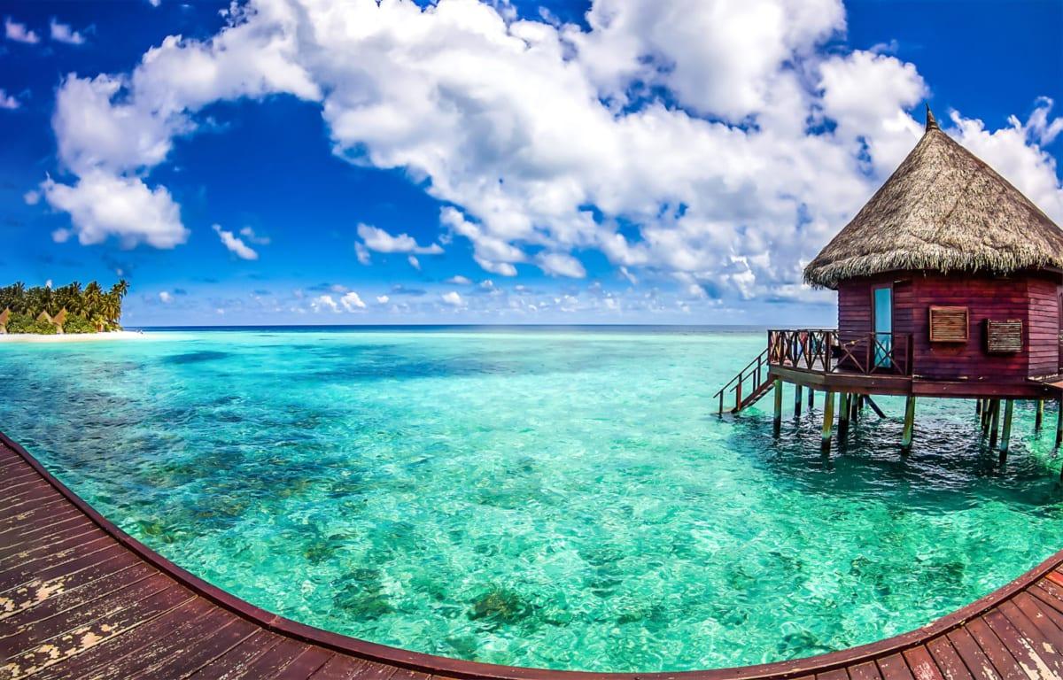 Maldív-szigetek, szabályok