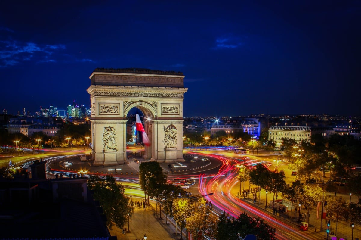 kínai vakcina Franciaország